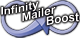 infinitymailerboost.com
